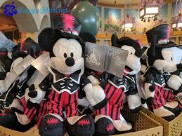 halloween 2017 merchandise at walt disney world resort u2022 blogging mom