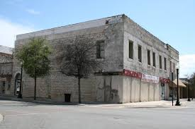 the family history of billy blair tidbits about belton texas