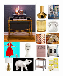 home decor and lifestyle blogger