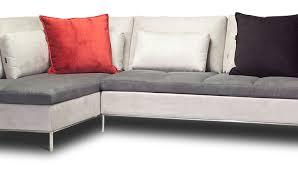 tremendous illustration of sofa cama awful settee or sofa at sofa