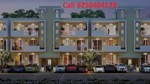 central park flower valley independent floors south of gurgaon