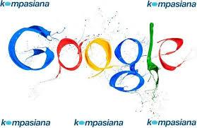 ahok kompasiana kompasiana kuasai ahok di google 1 oleh orang bijak palsu