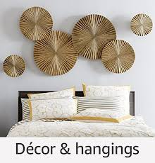 Home Decor Buy Home Decor Articles Interior Decoration - Home decor item