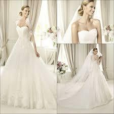 70 best wedding gowns u0026 veils images on pinterest wedding