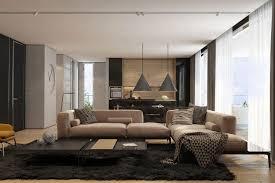 Apartment Inspiration Tel Aviv Apartment By Iryna Dzhemesiuk
