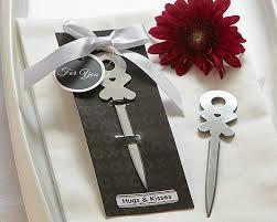 letter opener favors letter opener wedding favors from 0 59 hotref
