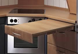 table cuisine tiroir groupe sofive msafrance amenagement interieur tables