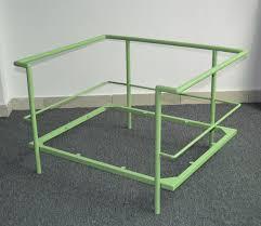structure canapé vente en ligne en acier structure canapé pour le salon buy