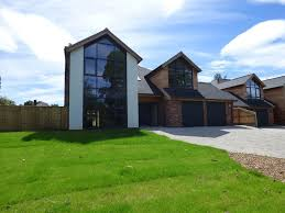 properties for sale in stafford walton on the hill stafford