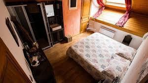 chambres d hotes aix les bains chambres d hôtes aix les bains gîtes appartement et roulotte