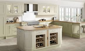 kitchen cabinet doors only uk what are the standard sizes of kitchen cabinets appliances
