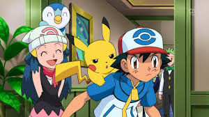 why dawn was the best thing to happen to pokemon riyoga u0027s ramblings