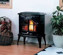 Free Standing Gas Fireplace by Enviro Ascot Freestanding Gas Fireplace Inglenook Energy Center