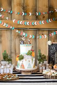 Baby Shower Home Decorations Trend Trendy Baby Shower Ideas 73 For Home Design Apartment With