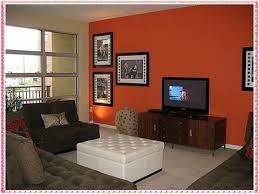 Cheap Living Room Furniture Dallas Tx Cheap Living Room Furniture Dallas Tx Get Living Room Paint