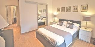 chambre d hotel pas cher chambre d hote à pas cher 100 images résidence auberge moins
