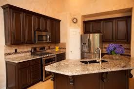 Painting Unfinished Kitchen Cabinets Alder Wood Orange Zest Prestige Door Cost To Have Kitchen Cabinets