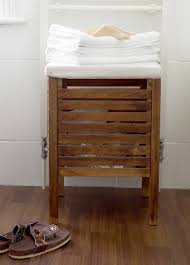 Bathroom Stool Storage Contemporary Bathroom Photos 314 Of 330
