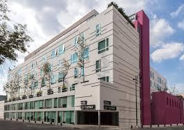 hotel nh puebla centro histórico mexico booking com