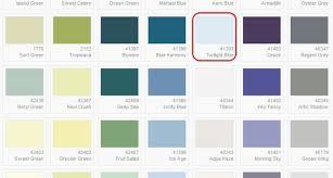 smart placement dulux exterior paint colour chart ideas lentine