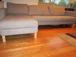hypnotizing photo unusual single sofa bed ikea tags