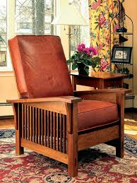 Bedroom Furniture Expensive Free Antique Appraisal App Online Price Guide Furniture Near Me
