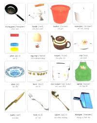 kitchen furniture melbourne furniture in the kitchen vocabulary in the kitchen kitchen trolley