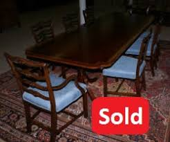 Antique Dining Room Table And Chairs Antique Dining Room Table And Chairs Mahogany Dining Room Furniture