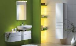 Design Your Bathroom Online Bathroom Design Colors With Exemplary Feng Shui Home Step Bathroom