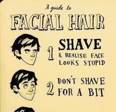 Shaving Meme - shaving issues by djoe8 meme center