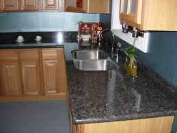 Island Kitchen Bremerton Stone Countertops U2013 Quality Counters U2013 Bremerton