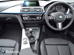 bmw 3 series 318d m sport used bmw 3 series 3 series 2017 318d m sport for sale in waterford