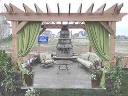 chambre leroy merlin jardin leroy merlin jardin awesome leroy merlin table jardin