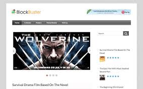 top 13 best wordpress movie themes for reviews news and trailers