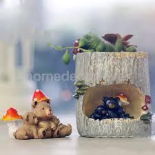 aliexpress com buy cute hedgehog black bear rabbit picnic frog