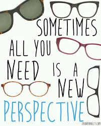 Kitchen Table Wisdom Quotes by 19 Best Eye Quotes Images On Pinterest Eye Quotes Words And Wisdom