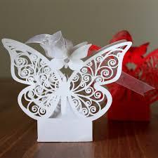 Origami Wedding Cake - fabulous wedding cake boxes wedding cake boxes just another