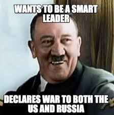 Sweet Brown Meme Generator - meme creator hitler meme generator at memecreator org