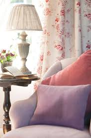 Girls Bedroom Blinds Curtains Shabby Chic Little Girls Rooms Stunning Pink Curtains