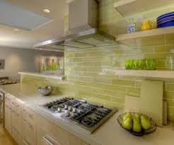 Tile In The Kitchen - kitchen subway tiles are back in style u2013 50 inspiring designs