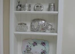 plastic medicine cabinet shelves medicine cabinet shelves large size of recessed medicine cabinet