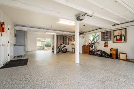 four car garage four car garage in foothill terrace 534 barneson avenue san