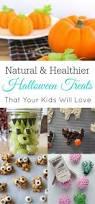 party city halloween treats natural halloween treats healthy halloween treats healthy