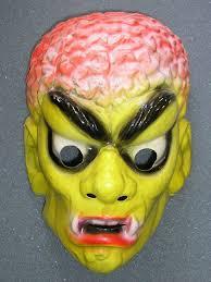 vintage masks 145 best vintage masks and costumes images on