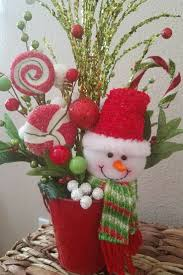 flower decor for home best 25 home decor floral arrangements ideas on pinterest home