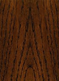 Flooring Wood Stain Floor Colors From Duraseal By Indianapolis by Best 25 Walnut Hardwood Flooring Ideas On Pinterest Walnut