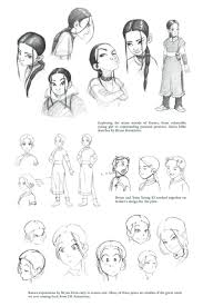 katara screenshots images and pictures comic vine