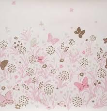 papier peint chambre bebe fille impressionnant papier peint chambre bébé fille et papier peint fille