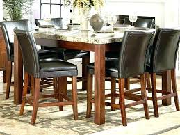 breakfast table for two 2 seat kitchen table set 2 kitchen table 2 dining table and chairs 2