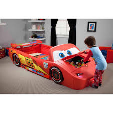 Blue Car Bed Bedding Surprising Car Beds For Boys M6pgtjo95oqm5jdemcbbjmgjpg